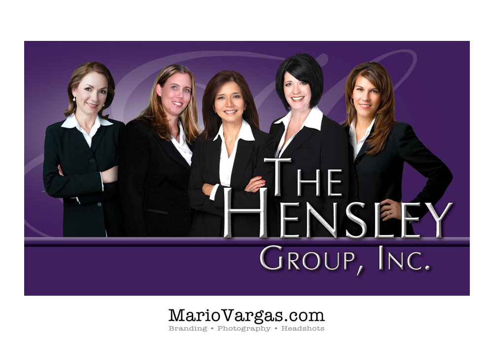 The-Hensley-Group-Temecula-California.jpg