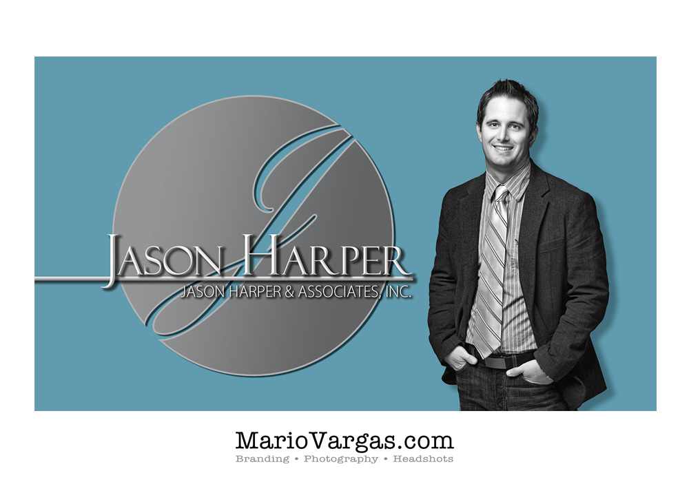 Jason-Harper-Realtor-Temecula.jpg