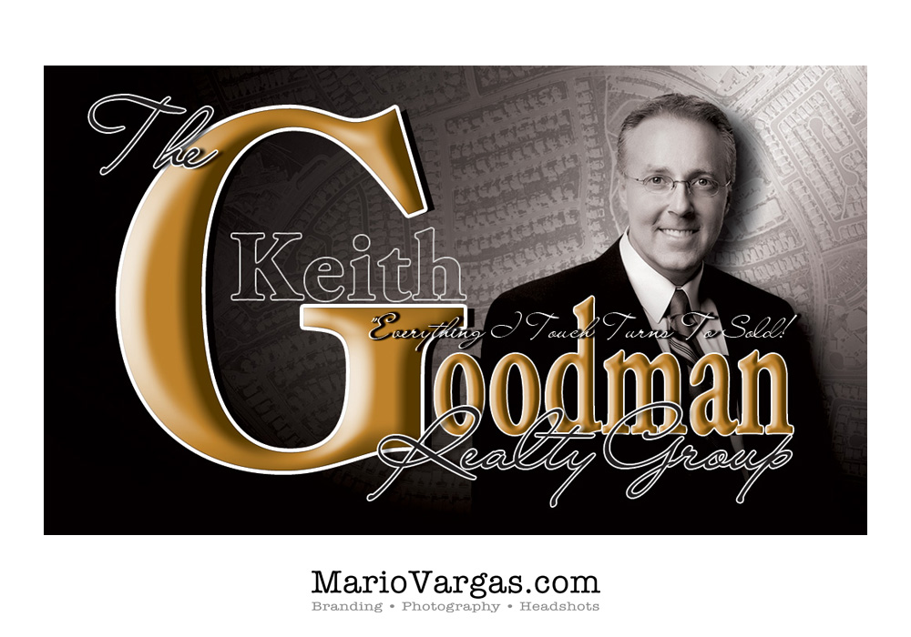 Keith-Goodman-Real-Estate-Group-Prudential-California-Realty.jpg