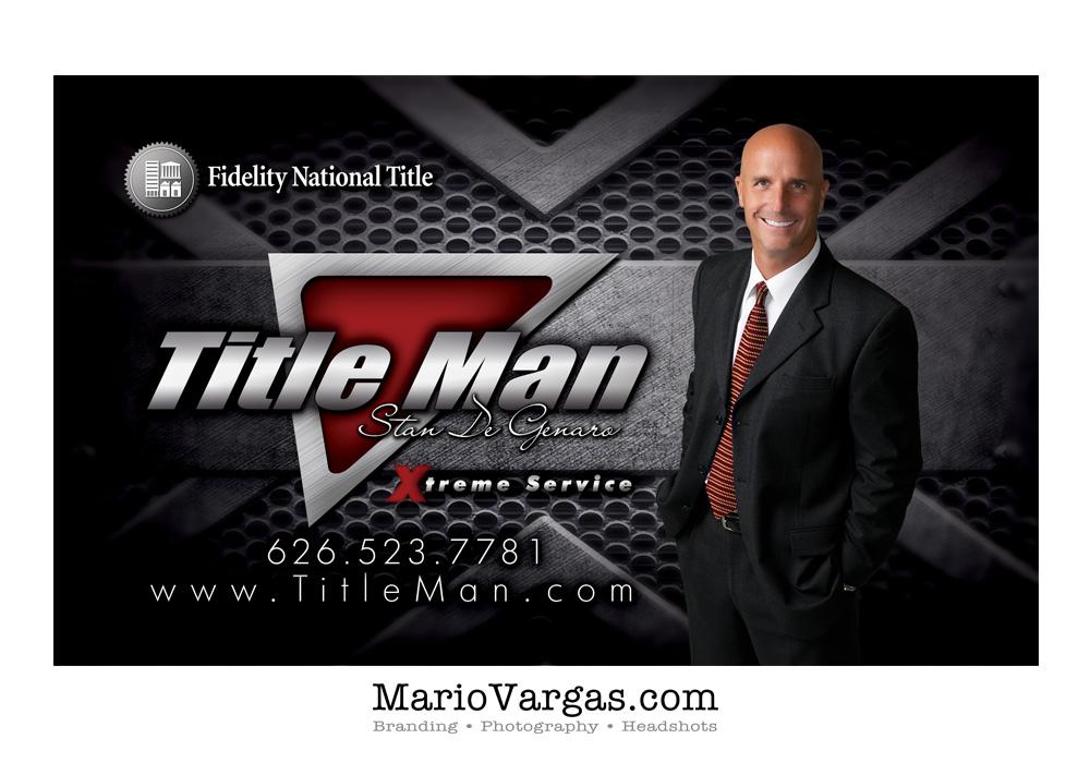 Fidelity-Title-Title-Man-Stan-De-Genaro.jpg