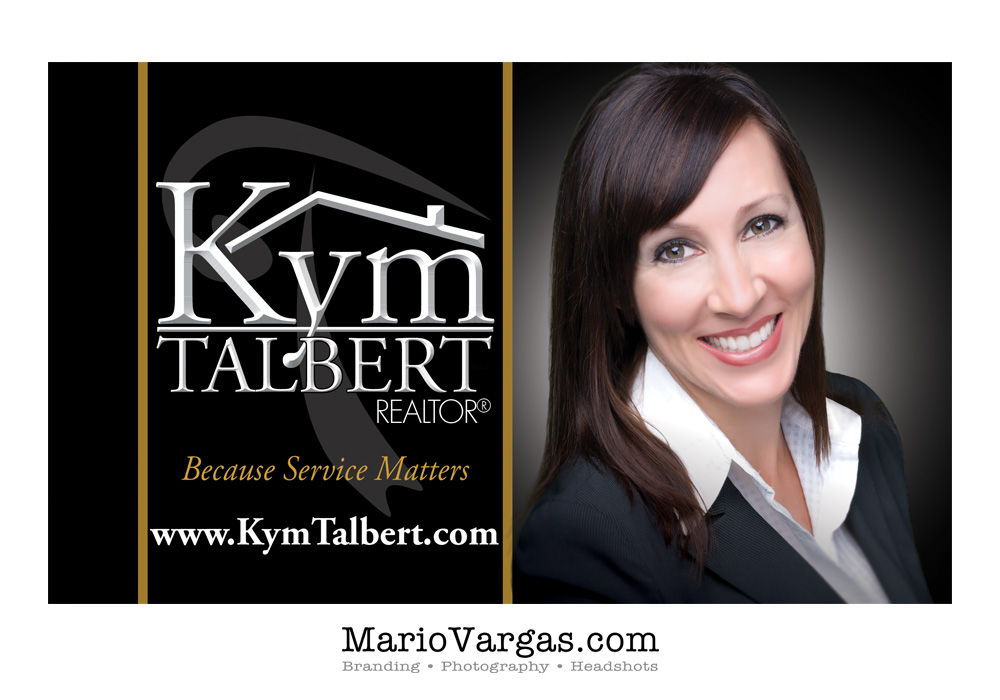 Kym-Talbert-Realtor-Keller-Williams.jpg