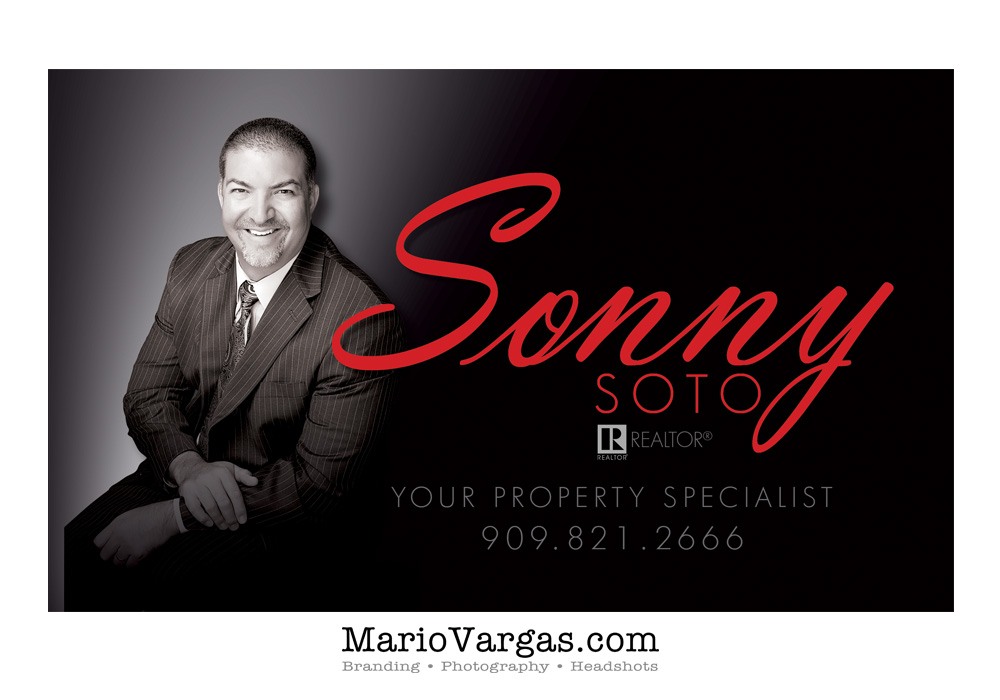 Sonny-Soto-Realtor-Remax.jpg
