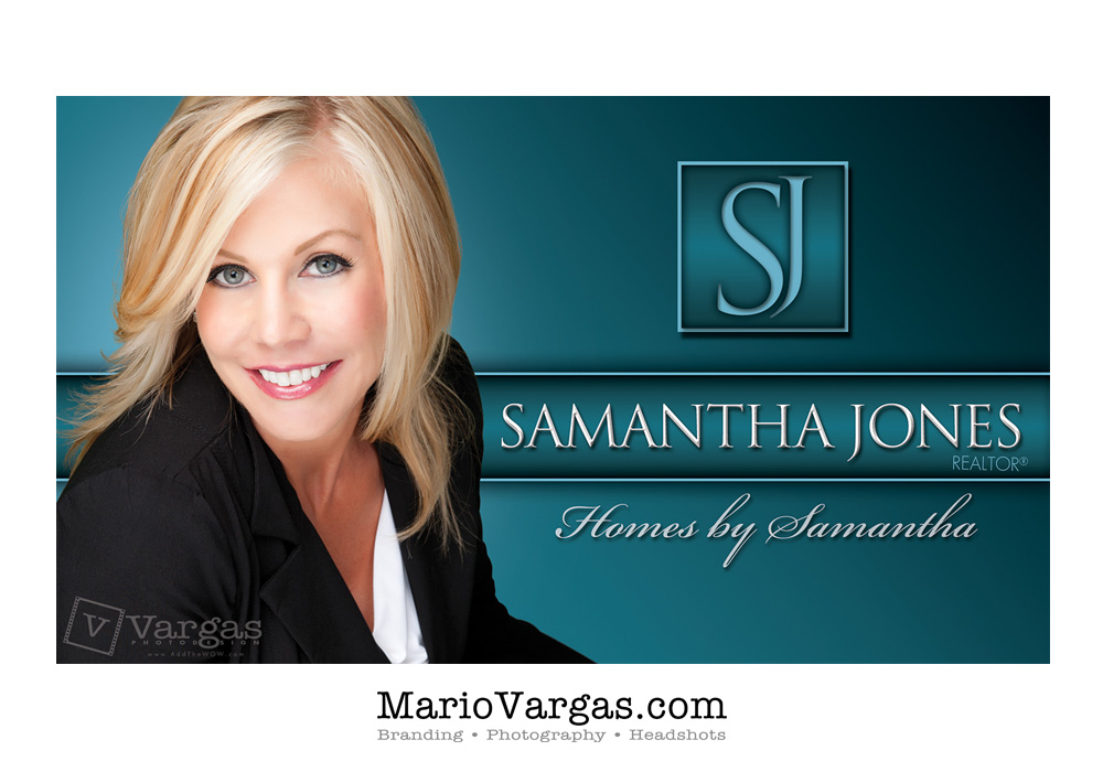 Samantha-Jones-Realtor-Temecula-California.jpg