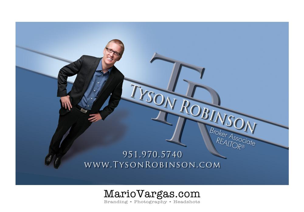 Tyson-Robinson-Temecula-Realtor-Branding.jpg