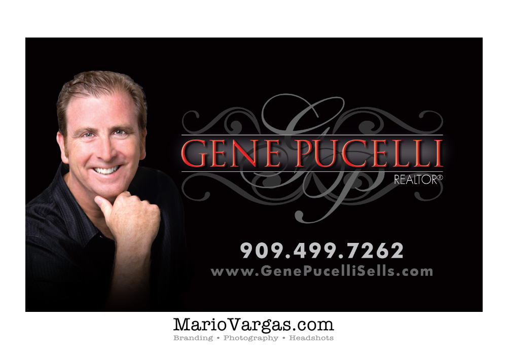Gene-Pucelli-Realtor-Owner-Keller-Williams-Norco.jpg