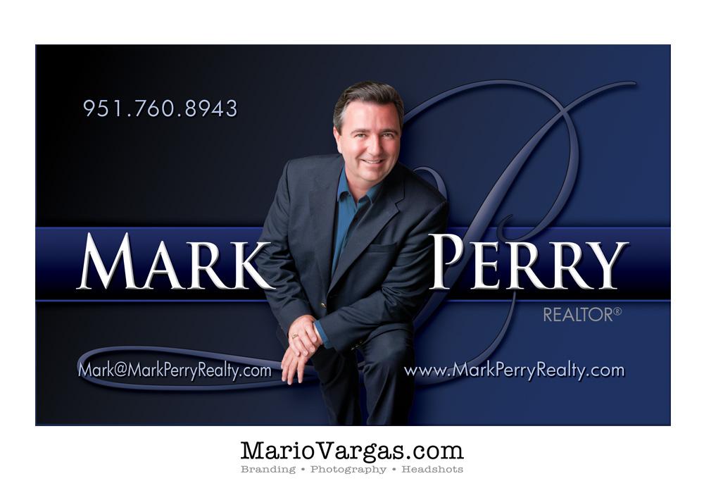 Mark-Perry-Realtor-Tarbell-Realtors-Temecula.jpg