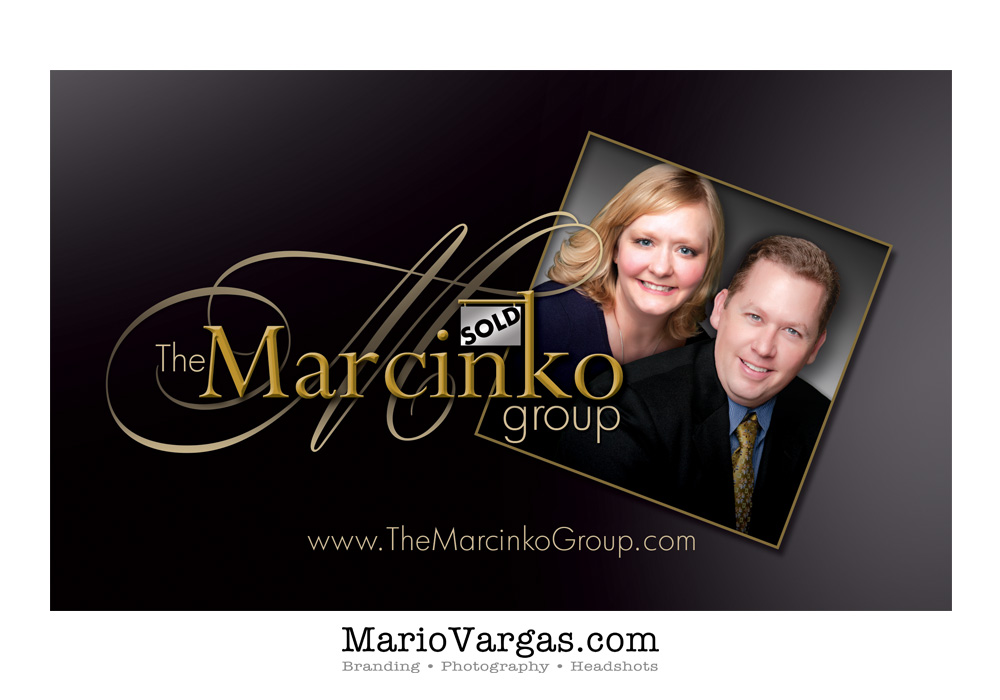 Marcinko-Real-Estate-Group-Keller-Williams.jpg
