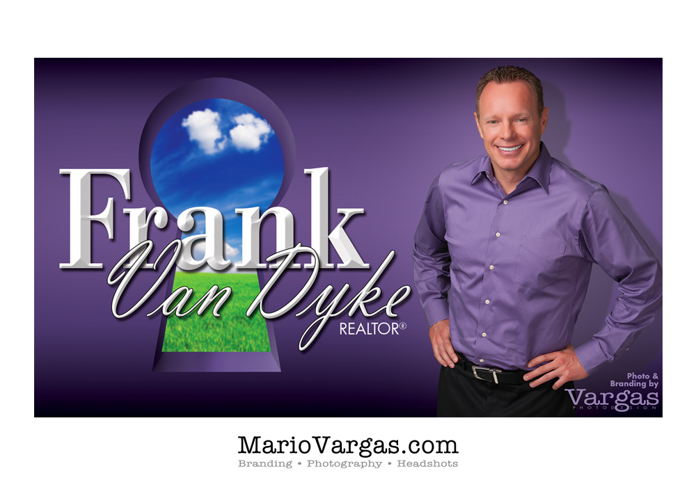 Frank-Van-Dyke-Real-Estate-Sign-Branding.jpg
