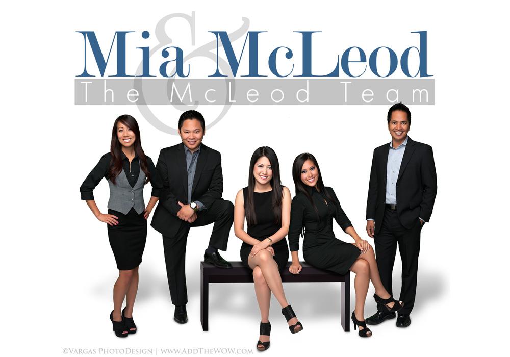 Mia-McLeod-Team-Branding.jpg