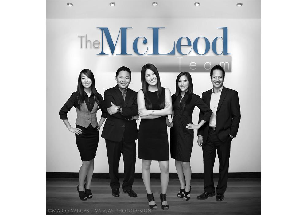 Mia-McLeod-Team-Branding2.jpg