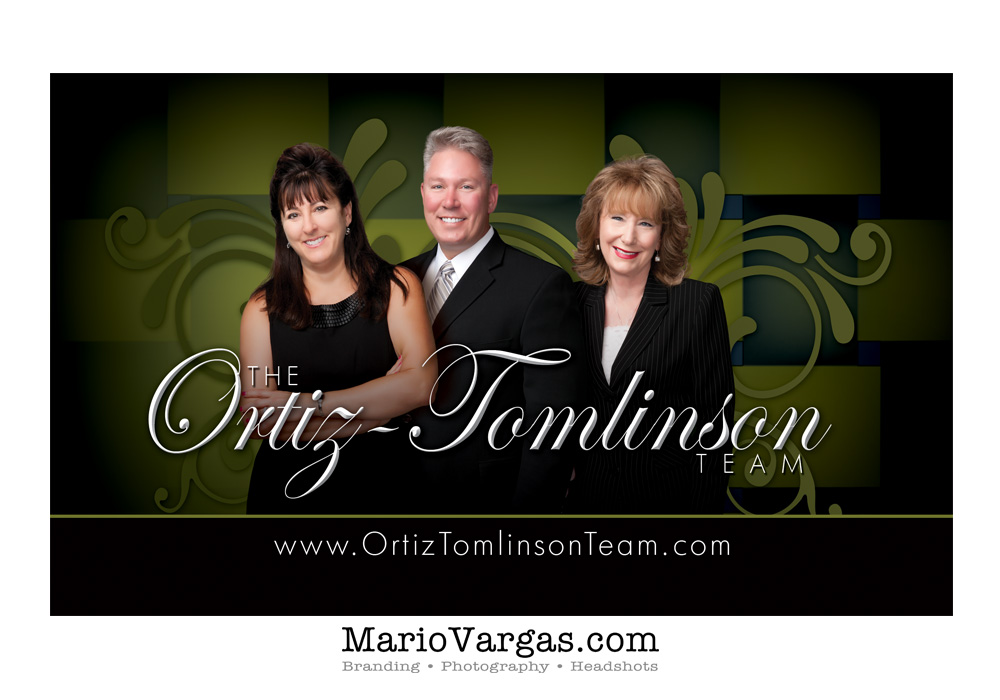 Ortiz-Tomlinson-Team.jpg