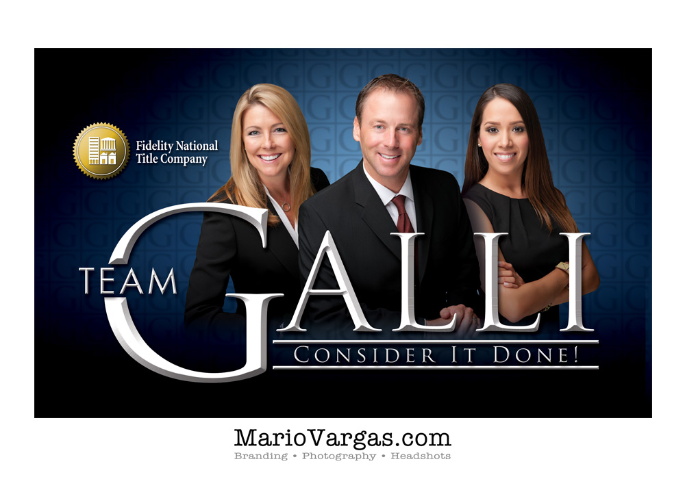 Team-Galli-Tim-and-Debra-Galli-Fidelity.jpg