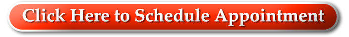 Schedule-Button-Vargas-Photodesign.png