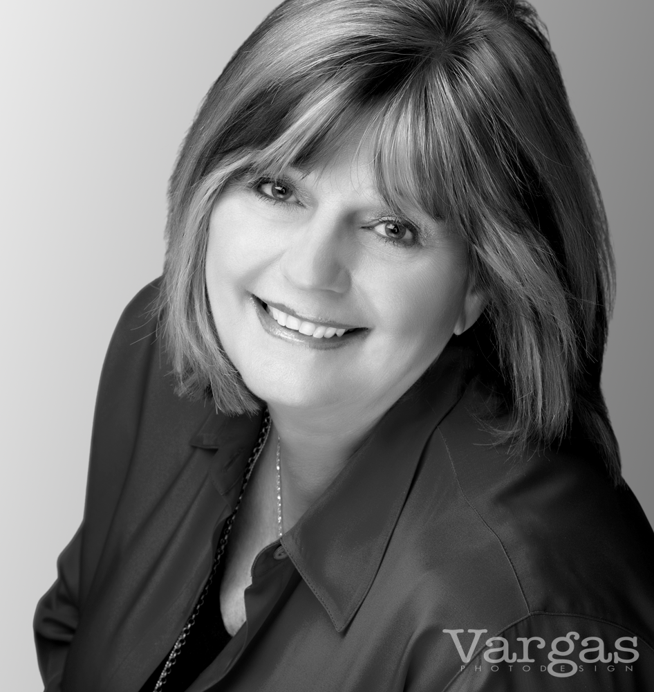 Donna-Epperson-Prudential-California-Realty-Anaheim.png