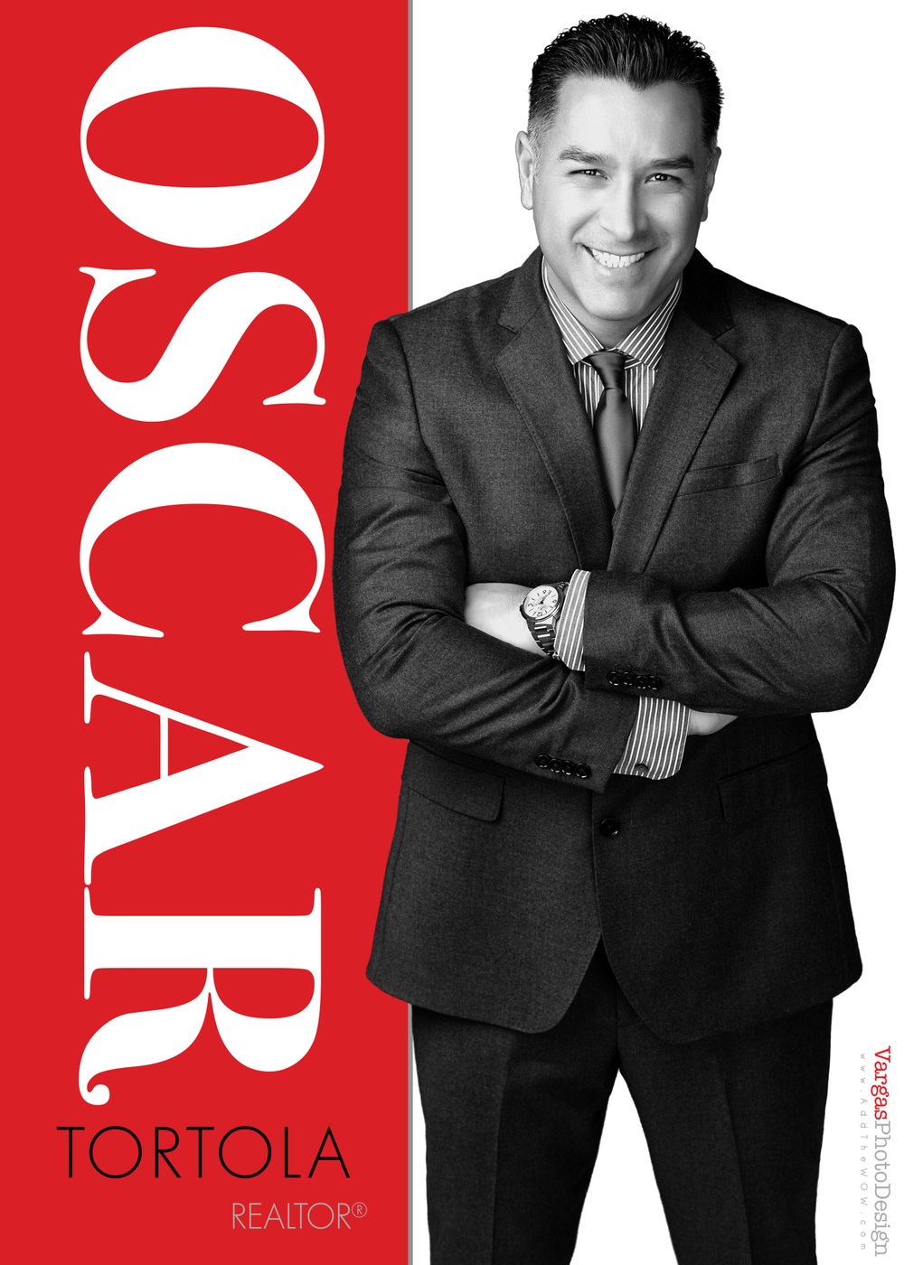 Oscar Tortola Realtor, Corona, CA Keller Williams Real Estate