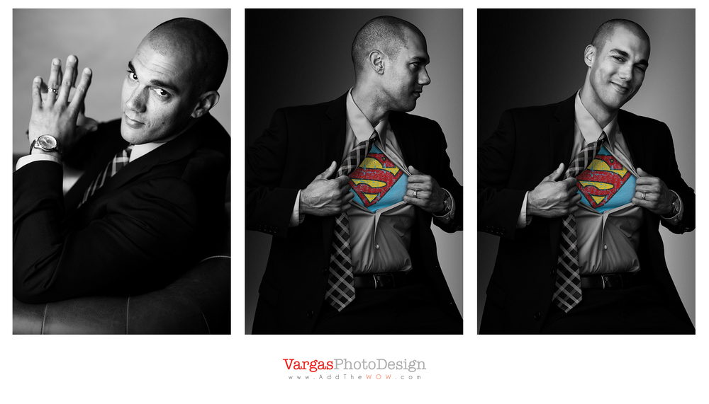Ervin-Man-of-Steel-Superman-Prudential-Agent.jpg