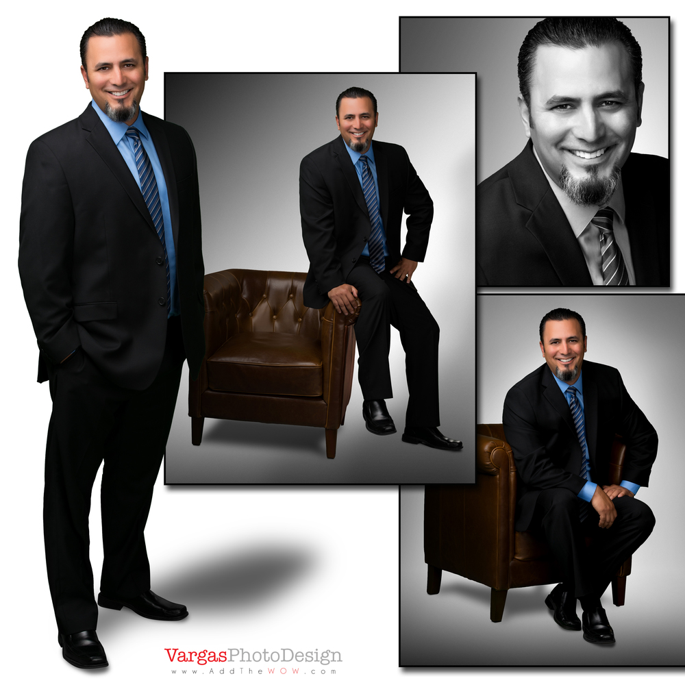 Nick-Weaver-International-City-Mortgage-Head-Shots.jpg