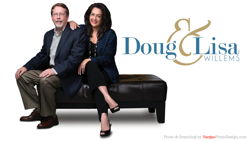 Doug-and-Lisa-Willems-Realtors-Prudential-California-Realty.png