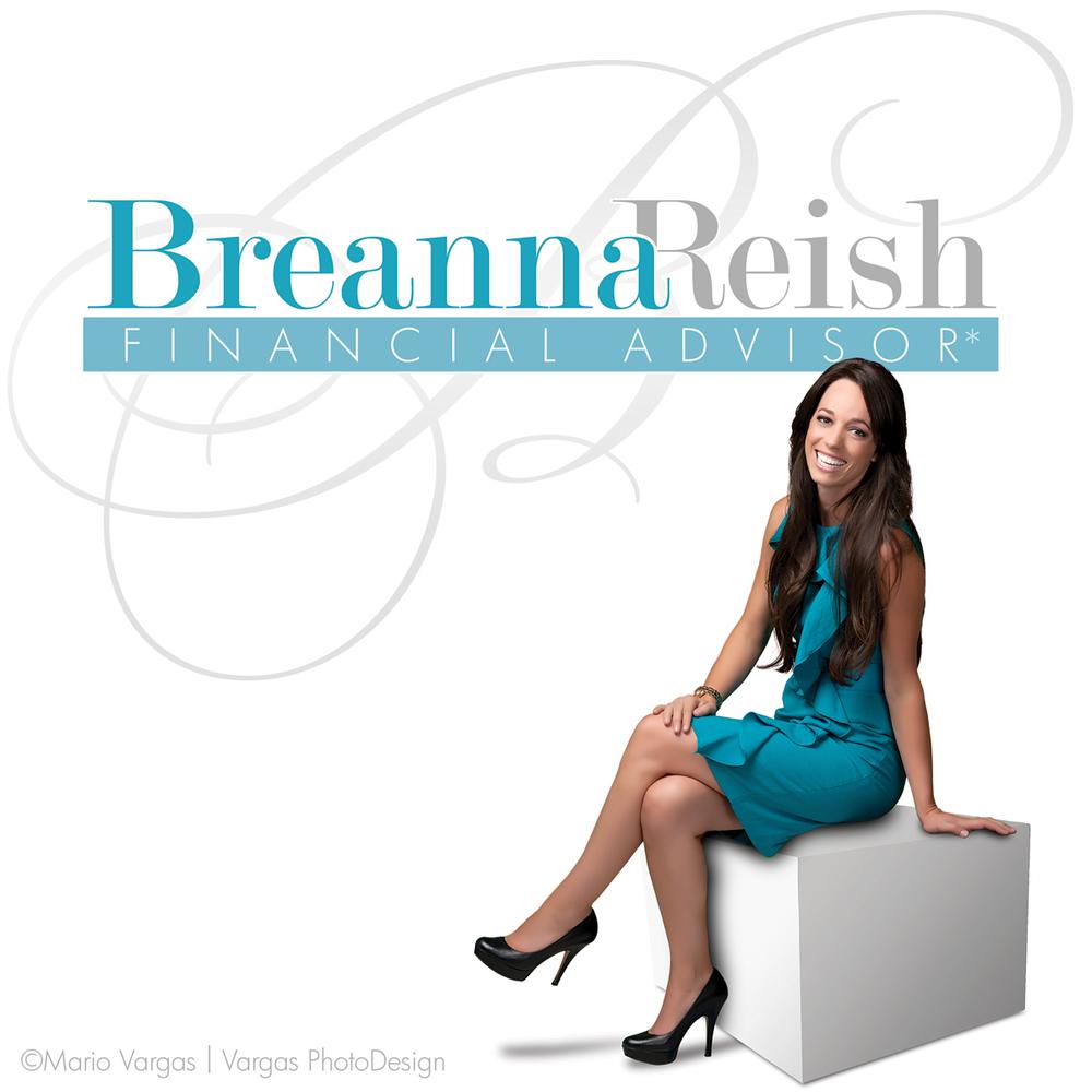 Breanne-Reish-Branding.jpg