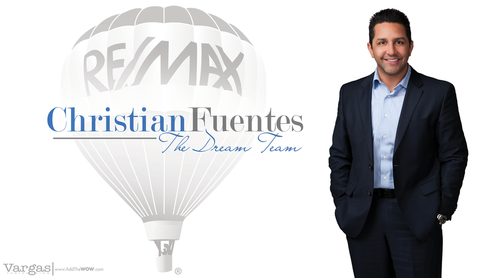 Christian-Fuentes-Remax.png