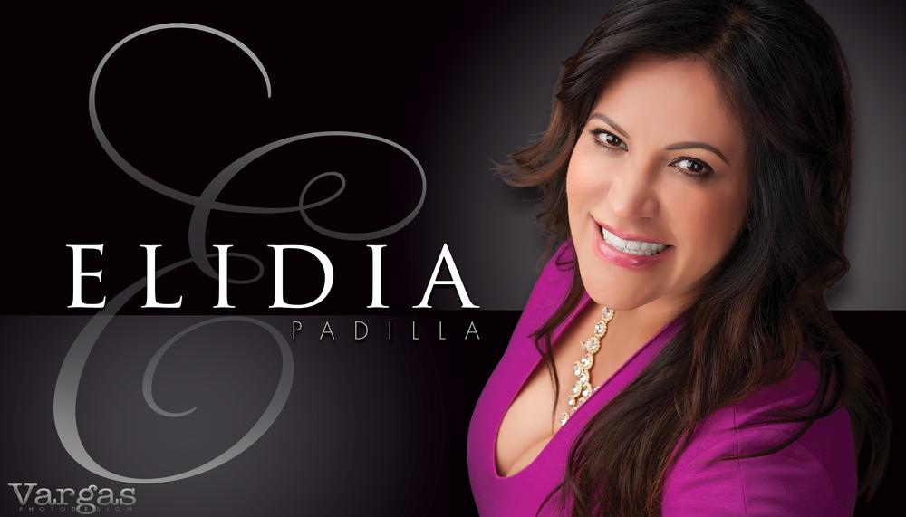 Elidia-Padilla-Realtor-Branding-Head-Shot.png