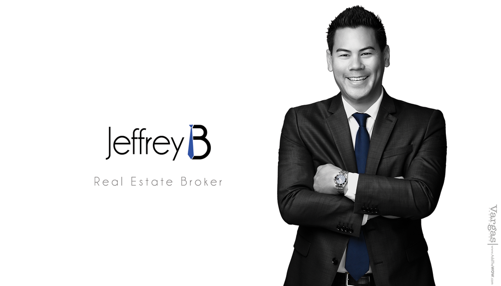 Jeffrey-B-Bhaedhayajibh-Real-Estate-Broker.png