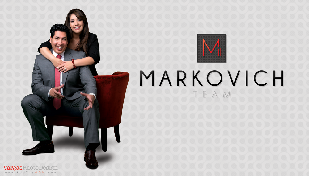 Markovich-Team-Branding-Century-21-King-Rancho-Cucamonga.png
