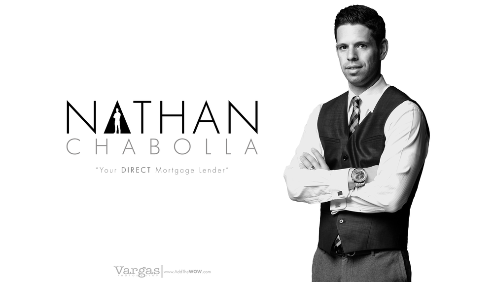 Nathan-Chabolla-Mortgage-Lender-Team-Photo-Branding-3.png