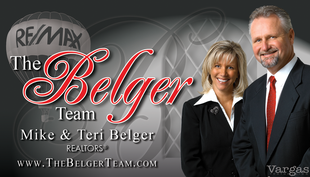 The-Belger-Team-2005.png