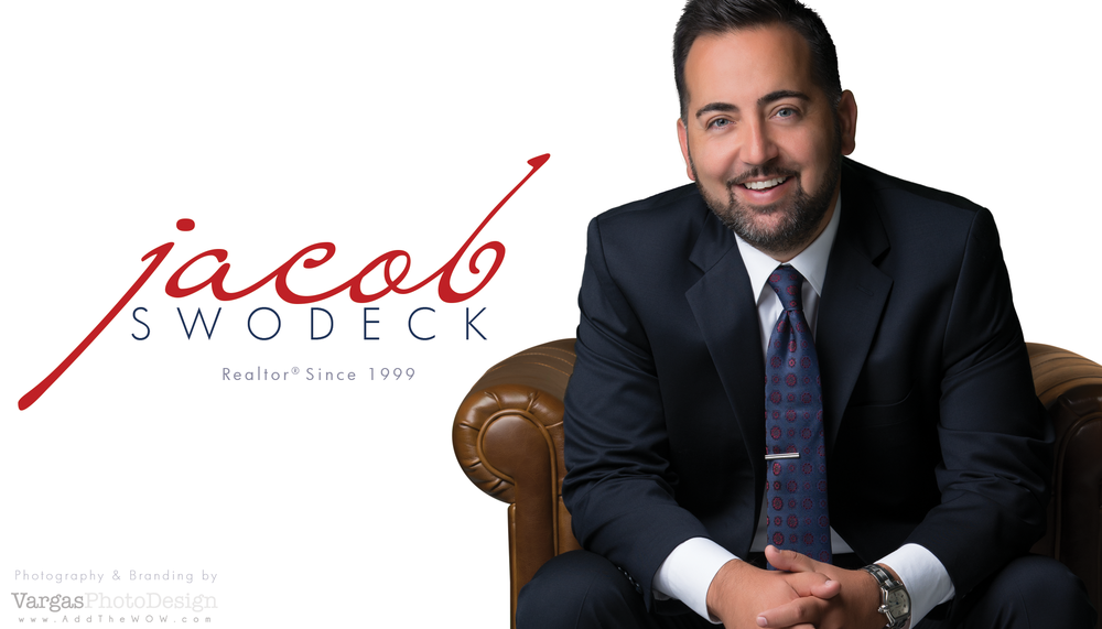 Jacob Swodeck Realtor