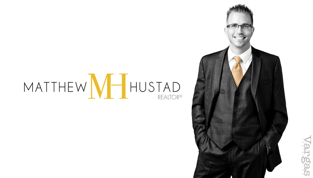 Mathew-Hustad-Realtor-Realty-One-Group-Irvine.png