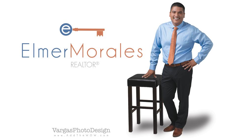 Elmer-Morales-Branding-Remax.png
