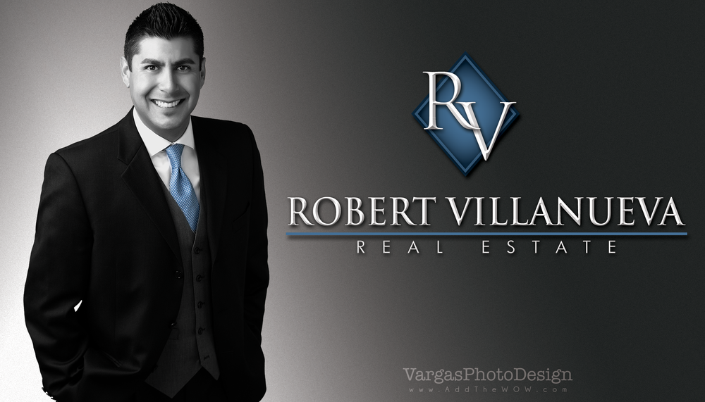 Robert-Villanueva-Realtor-Success-Coach-Trainer.png