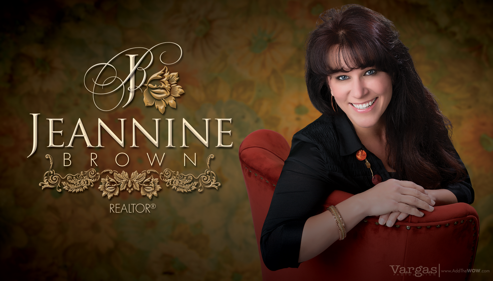 Jeannine-Brown-Realtor-Branding.png