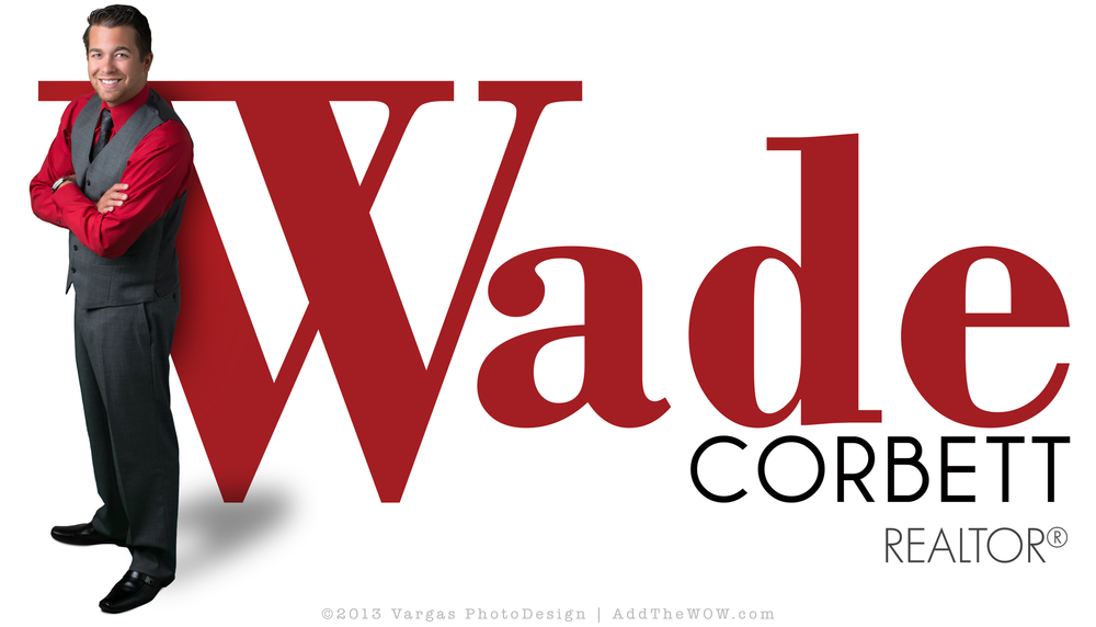 Wade-Corbett-Remax-North-Carolina-Realtor-Photo-Headshot-Branding.png