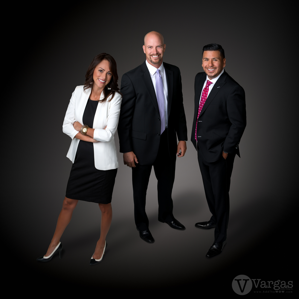 MNM-Team-Real-Estate-Photo.png