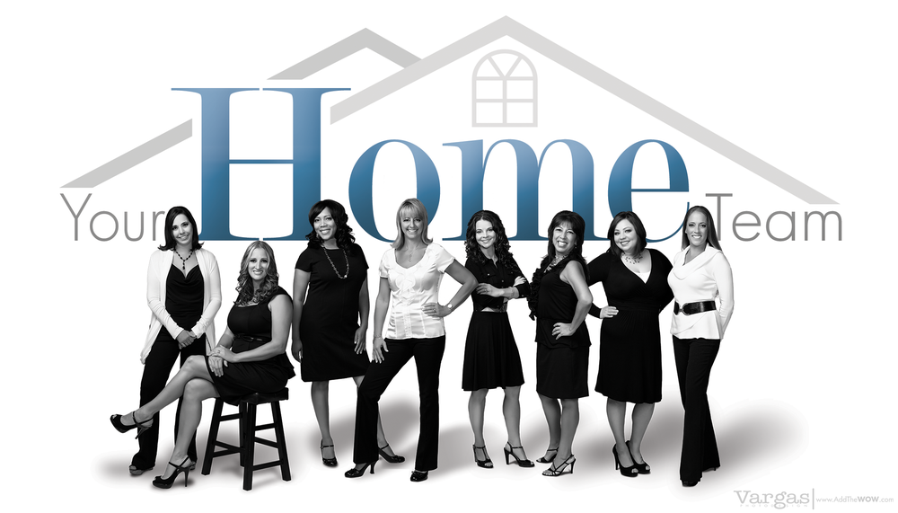 Nancy-Siples-Mortgage-Real-Estate-Team-Portrait.png