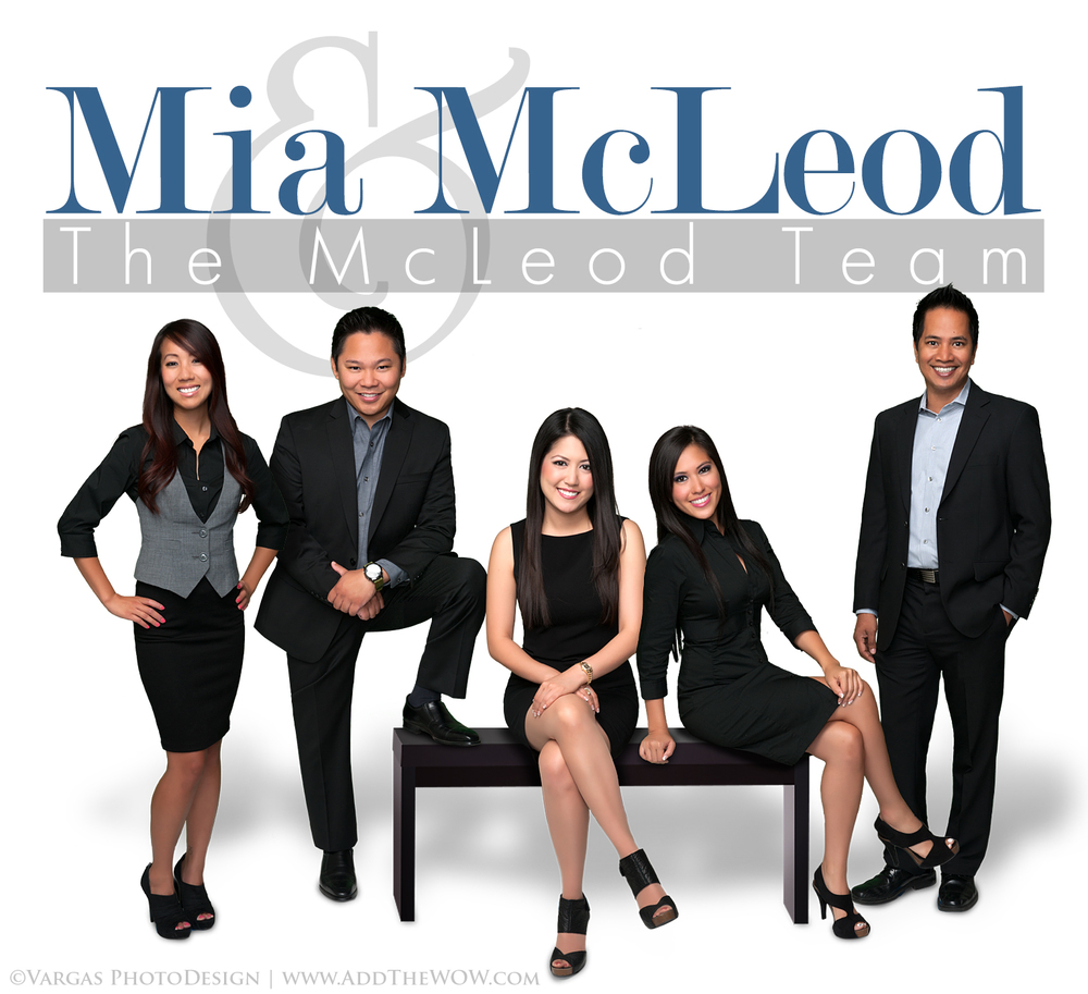 Mia-McLeod-Real-Estate-Team-Walnut.jpg