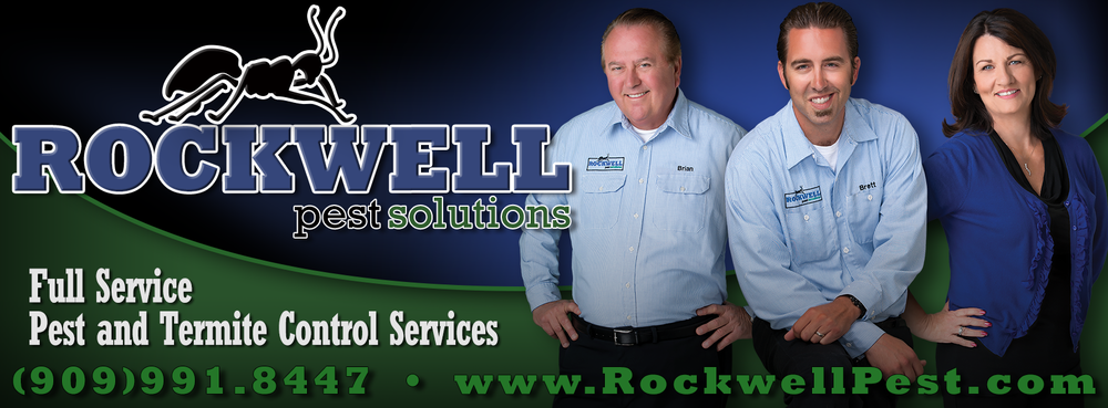 Rockwell-Pest-Solutions-BAnner.png