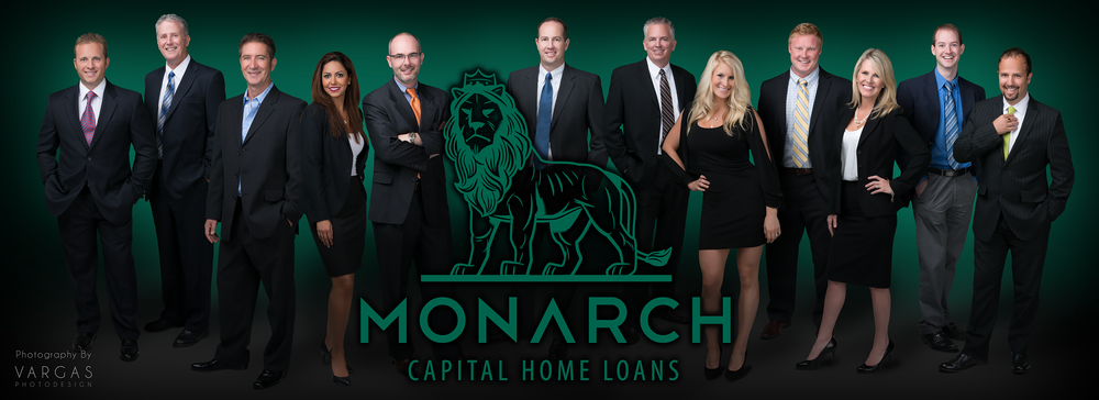 Monarch-Capital-Team-Promo-2B.png