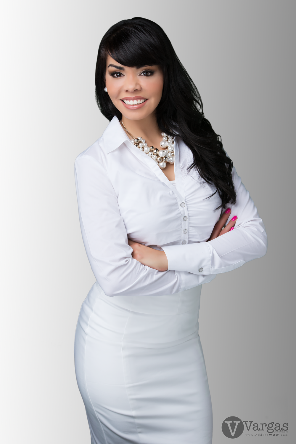 Uriarte_Veronica_Realtor-Remax-Top-Producers.png