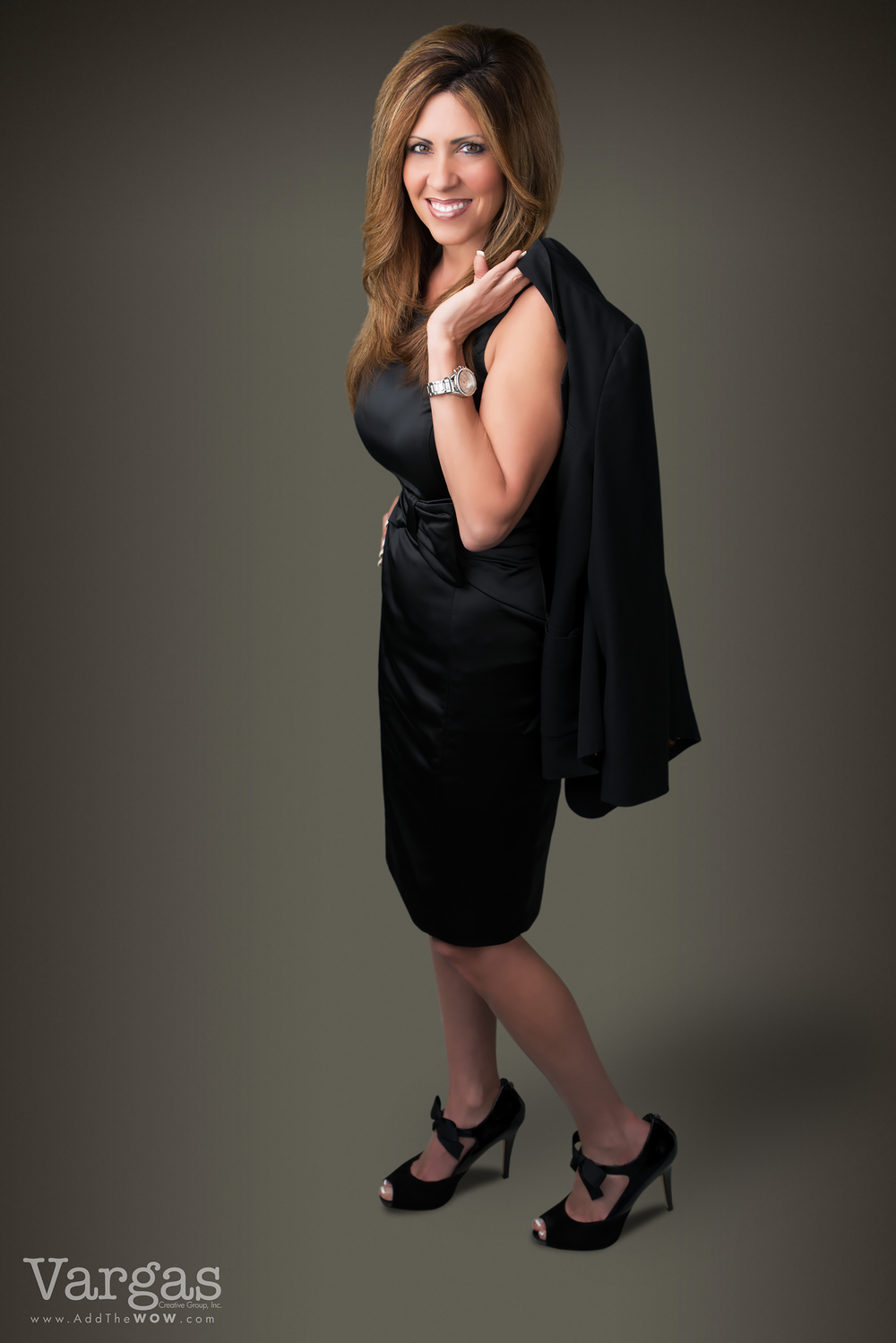 Spillman_Kellee-Real-Estate-Broker-Head-Shot-Portrait-2.png