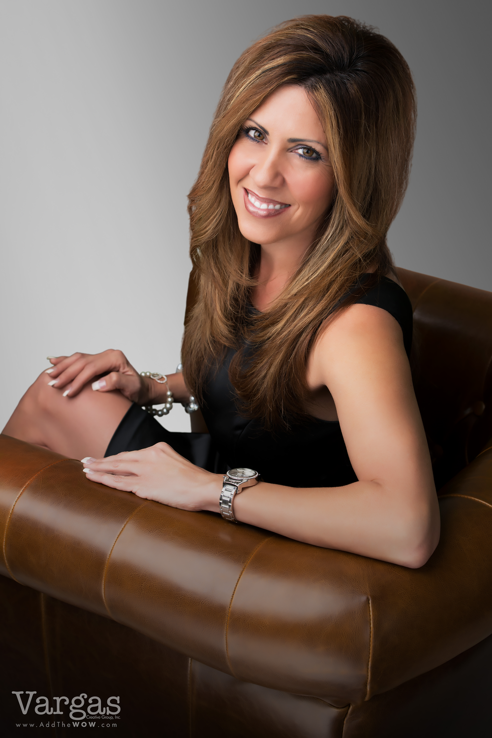 Spillman_Kellee-Real-Estate-Broker-Head-Shot-Portrait.png