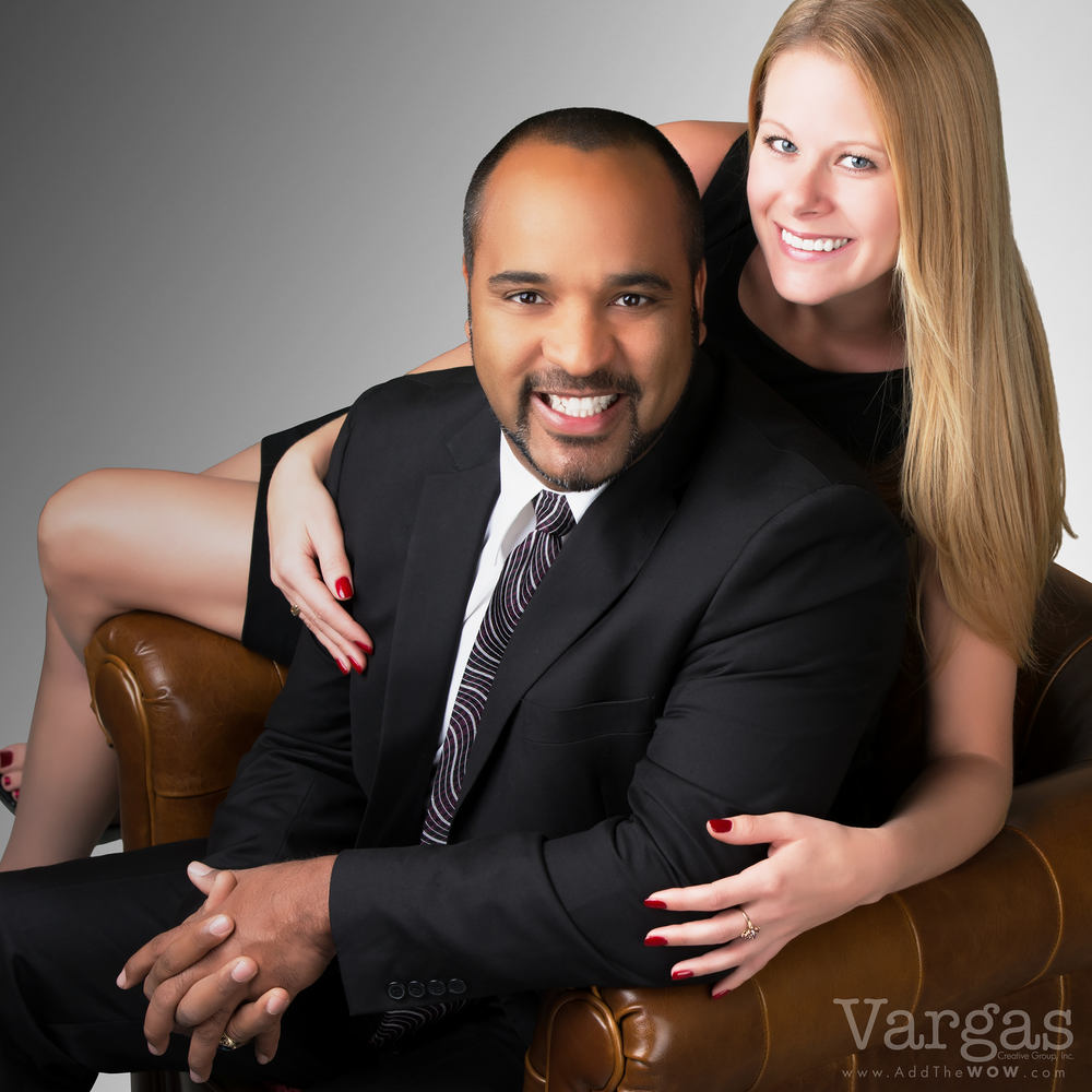 Williams-and-Sara-Lee-Realtors-Keller-Williams-Realty-Headshot-Business-Cards.png