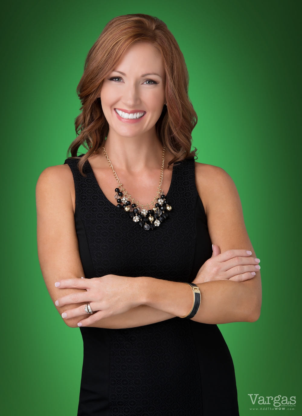 Cooper_Ashley-038-Realtor-Full-Length-Portrait-by-Vargas.png