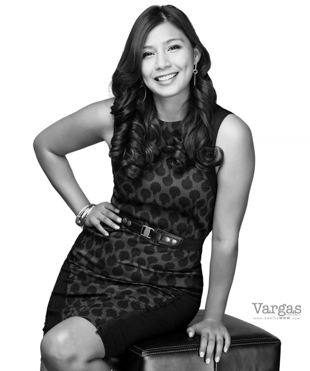 Jackie-Valen-Valenzuela.png