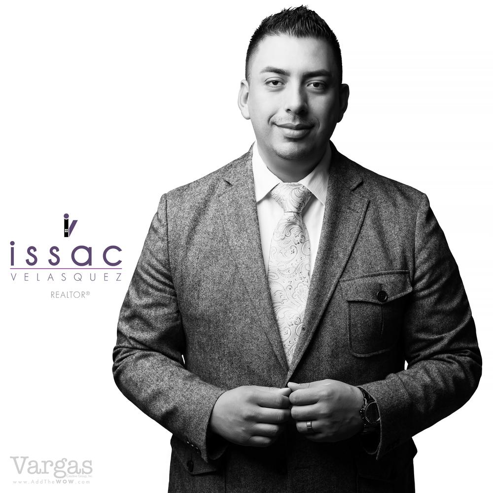 Issac-Velasquez-Realtor-Real-Estate-Agent-Investor-Portrait.png