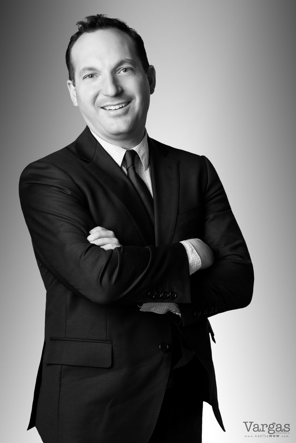 Mike-Miller-Real-Estate-Agent-Century-21-King-portrait.png