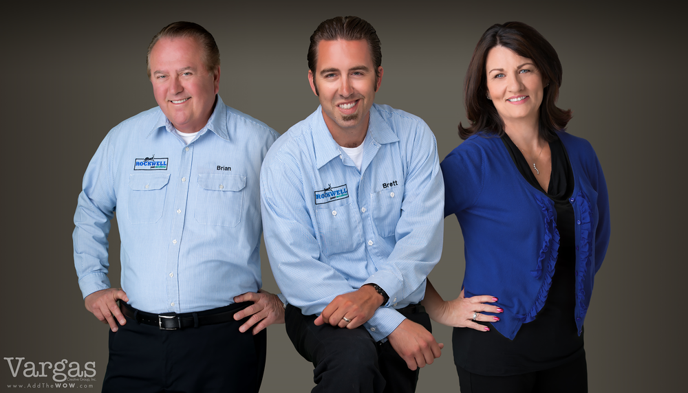 Rockwell-Pest-Solutions-Team-Photo.png