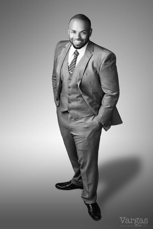 Salter_Reynaldo-Realtor-Branding-Portrait-head-shot.png